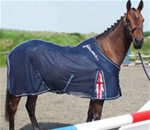 FMC