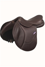 jwsp