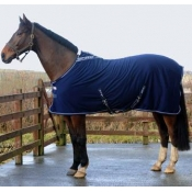 john whitaker sports fleece all sizes